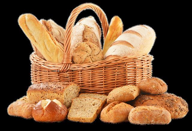 pekařské zboží.png